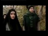 Иранский фильм о пророке Исе (Иисусе)