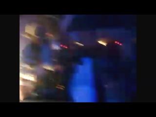 T DJ Aurika