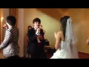 Кайрат Нуртас на свадьбе [2013]