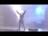 АлисА - Левша. Live-клип (неофициальный), (2013) 55-летию К.К. и 30-летию группы посвящается!