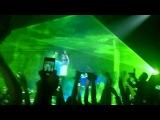 Armin Only Intense - Vinyl Set ,Kiev ,Ukraine28-12-2013