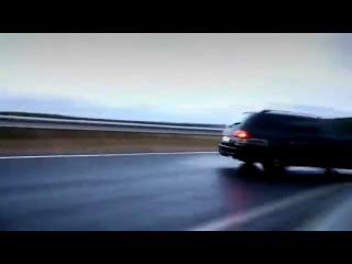 Toyota Avensis ..
