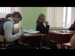 Клим=отстой:с