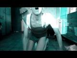 Серонхелия - Louis Armstrong...cabaret...