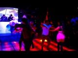 Армянская вечеринка в Exclusive (22.12.2013)