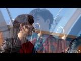 131123-24 | Junho focus | 2PM Xmas Live in UNIVERSAL STUDIOS