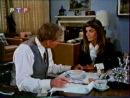 Династия 2: Семья Колби - 1 серия