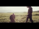 Раскольников (Трагедия Всей Жизни) feat. Popek - Holy Father.