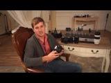 Sony Alpha A7 и A7R- Превью-Обзор Первых в Мире Полнокадровых Беззеркалок со Сменной Оптикой