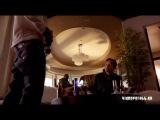 Блудливая Калифорния / Калифрения / Californication - 5 сезон 6 серия в озвучке от Первого канала [Анонс]