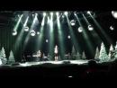 Иван Дорн - Стыцамен (LIVE)