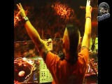 Ziggy X - Stormy Crowd (Stomper Mix) (Censored)