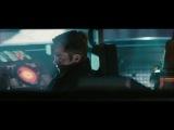 Альтернативный трейлер фильма «Стартрек: Возмездие»: