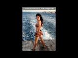 «Новый Год в Египте 2012-2013» под музыку Турецкая - Клубная. Picrolla
