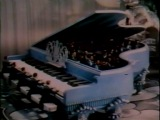 King of Jazz. Paul Whiteman Movie (1930)