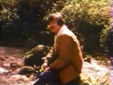 Donatella Baglivo - Andrei Tarkovsky: A Poet in the Cinema (1983)