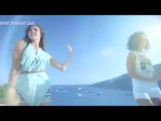 Amr Diab ночи, новая песня