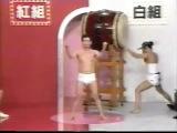 Gaki no Tsukai #444 (1998.12.13) — High Tension 3