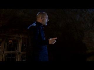 Робин Гуд (1 сезон: 2 серия из 13)