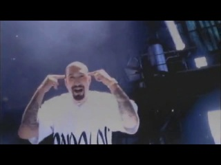 B-Real feat Ice Cube feat KRS-One feat Shaquille O'Neal feat Peter Gunz-Men Of Steel