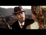 Fergie ft. Ludacris - Glamorous