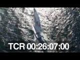 20/04/2008  Макси яхта «Торговая Сеть «Алые Паруса». Страт кругосветного плавания 2007 г., Англия, Фалмут.