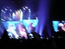 Depeche Mode - Policy of Truth Live ib St.Petersburg