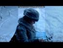 «подарочки с жизни)» около музыку красивая песнь - возьми молдавском - спуне. Picrolla