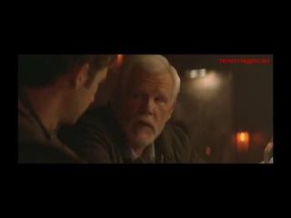 Смысл фильмов Матрица, Револьвер, Мирный воин. Выступление Ковалёва С.В. Новый человек.