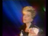 а 337 Си Си Кетч (Bulgaria,Recital 1987)
