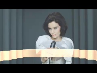 Sophie Ellis Bextor - Heart Break Make Me A Dance