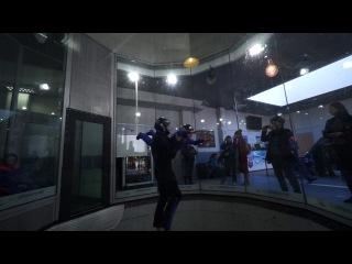 Рома Бэтмэн 2 (Fly Station)