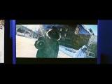 Gazgolder (Баста &amp Гуф &amp АК-47 &amp Трагрутрика &amp Словетский &amp Смоки МО &amp Тати И Tony Tonite) - Это Моё Кино