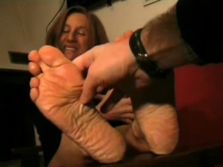 Xtube male sex videos