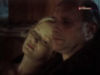 Наталья Егорова Анна Тихонова - Белые вороны (1988)