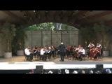 Дебюсси - Танцы для арфы и струнного квинтета Джон Адамс - Shaker Loops