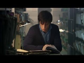 Правосудие Агаты 1 сезон 15 серия | Prawo Agaty