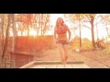 Bubba Sparxxx - Down Yonder (HD) 2014
