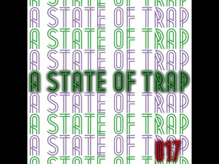 A State Of Trap: Episode 17 (Back To The Future of Trap) 49:39 30.04.2013