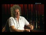 Queen: Дни нашей жизни.2011-1часть.