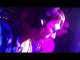 DJ SAN REMO 2013!