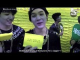 Why We Love BTS 29 Suga Sings Acapella