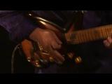 Michael Wollny + Nguyen Le 2012-11-16 Offenburg