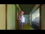 Кошечка из Сакурасо [2012] / Sakurasou no Pet na Kanojo - 4 серия
