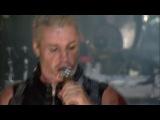 RAMMSTEIN-Du hast (официальный ролик, выступление в Самаре 2013г.)