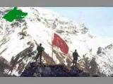 TURAN Army Turk Turkmen Uyghur Uzbek Kirgiz Azeri Kazak