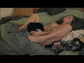 otrivok-iz-porno-filma