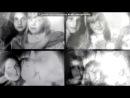 «пп» под музыку Друзья - Песня про моих самых самых самых любимыйх друзей Катю,Настю,Лику,Женю,Юлю,Настю,Свету,Дашу,Димарика,Сашу,Женю,Серёгу,Тёмы,Мишу я вас обожаю! Вы мне очень дороги и важны в моей маленькой жизни*. Picrolla