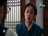 Chan U chin 18-r angi (1)