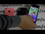 iphone 5C - 4900pуб.(нет в наличии)